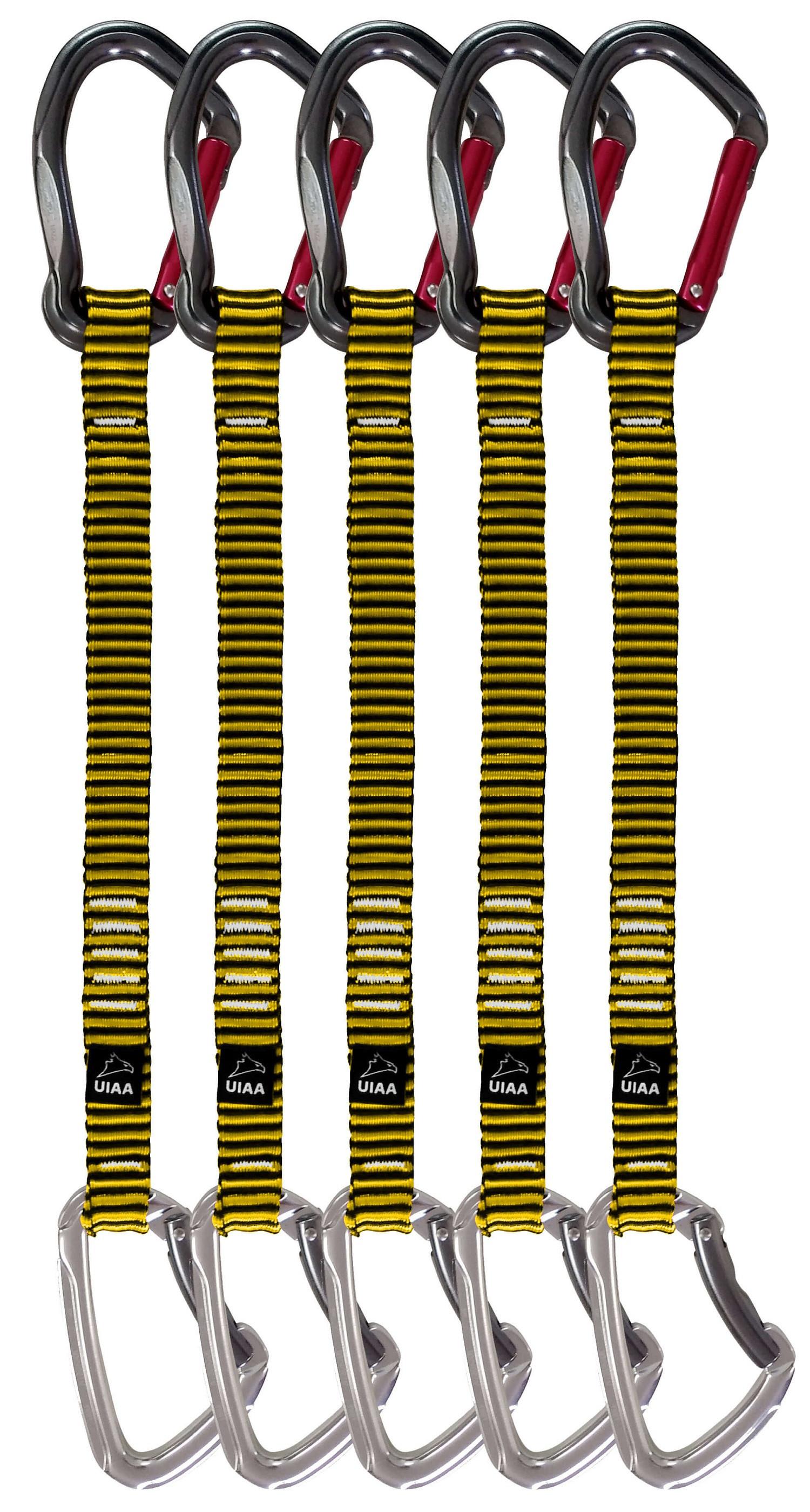 KIt de Costura Expressa 30 cm (5 uni) Conquista