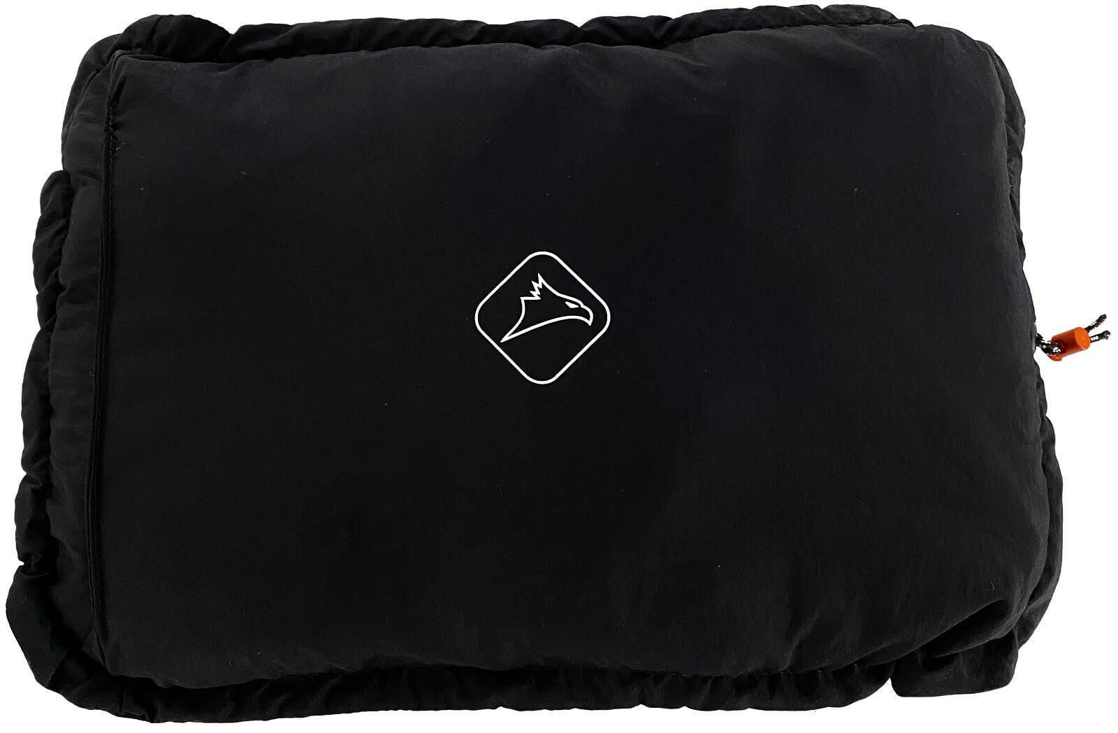 Travesseiro Compacto Magic Trip Conquista