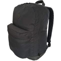 Mochila Balance Leather Notebook 25 litros Conquista