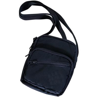 Bolsa Shoulder Bag Personalizada Conquista