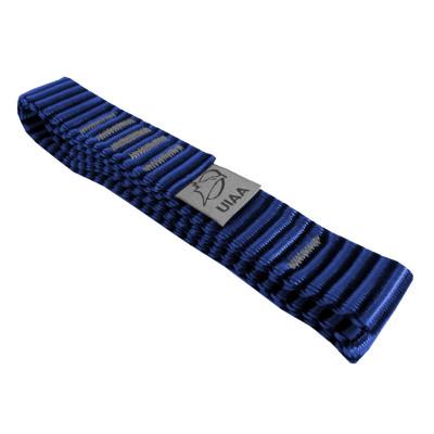 Fita Expressa 30 cm x 20 mm Conquista - Azul