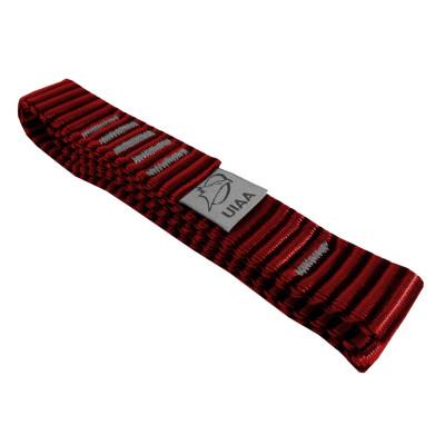 Fita Expressa 30 cm x 20 mm Conquista - Vermelho