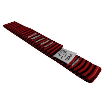 Fita Expressa 15 cm Conquista - Vermelha