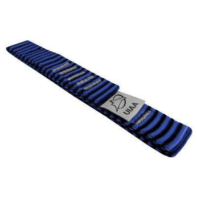 Fita Expressa 15 cm Conquista - Azul