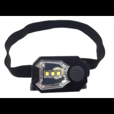 Lanterna de cabeça Tida NTK de 50 lúmens