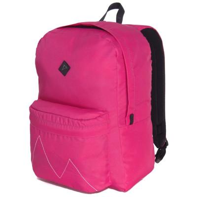 Mochila Balance 25 litros Conquista - Pink